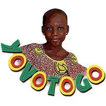 Normal yovo togo web 1410199675