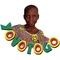 Thumb_yovo_togo_web-1410199675