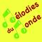 Thumb_logo__melodies_du_monde-1409063798