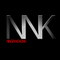 Thumb_nnksilver-1412976944