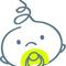 Thumb_logo_bbchoo_tete-1413278837