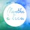Thumb_crea_logo_menthe___l_eau_5-1436390186