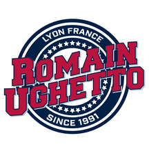 Normal ru logo final 1547129954