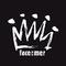 Thumb_falm_logo_noir-1422022066