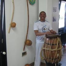 Normal_capoeira4