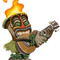 Thumb_ukulele_tiki_by_captain_d-d5jp5qk-1424177560