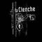 Thumb_la_clenche_blanc_sur_noir_petit-1435234923