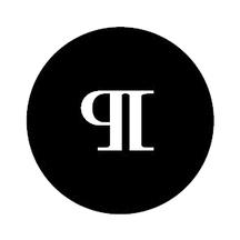 Normal_logo-01-1416832877