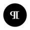Thumb_logo-01-1416832877