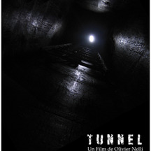 Normal_affiche_tunnel_petite