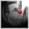 Thumb_secr_taire_me__2-2_-1419435974