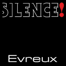 Normal_logo_google_silence_evreux-1418040775