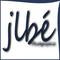 Thumb_logo_2014_carr_15x15-1446197534