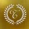 Thumb_logo_site-1422279576
