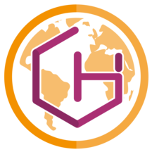 Normal_logo_officiel_4x-1488999894