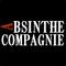 Thumb_absinte_logo_3-1421248996