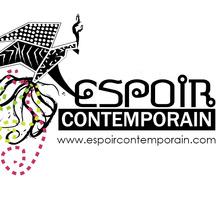 Normal_logo_espoir___site