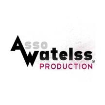 Normal avatar watelss