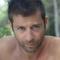 Thumb_david_avatar_kisskiss-1423680844