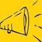Thumb_haut_parleur_jaune_avatar-1424685290