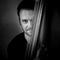 Thumb_jeremy-bruyere-quartet-musicians-jeremy-bruyere-465-406--1471452988