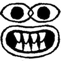 Normal_logo_asm_simple-1425384900