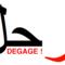 Thumb_logo-nouveau-copie21