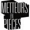 Thumb_logo-metteurs-en-pic3a8ce-noir_transprent21-1494263979