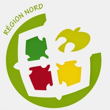 Normal logo nord coul 1425747260