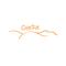Thumb_logo_des_r4-1425906392