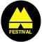 Thumb_logo-atc-chapiteau_festival-1429303046