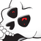 Thumb_avatar-1427065606