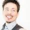 Thumb_greg-madison-techdays-microsoft
