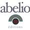 Thumb_logoabelio-a-1427724890