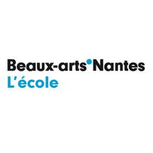 Normal_logo-beauxartsnantes-1428508620