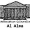 Thumb_al_alma_-_logo_gris_noir-1487469239