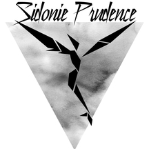 Normal_logohd_sidonie_prudence-1474603723