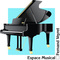 Thumb_piano-1429695199