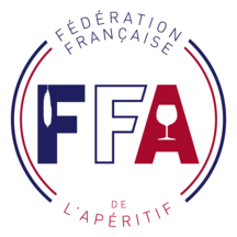 Normal_ffa-logo-fond-blanc_300dp-1446482351