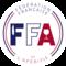 Thumb_ffa-logo-fond-blanc_300dp-1446482351