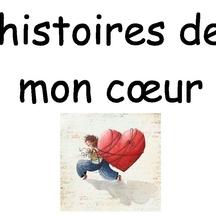 Normal_tee_shirt_histoires_de_mon_coeur-page-001__2_-1510310083