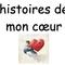 Thumb_tee_shirt_histoires_de_mon_coeur-page-001__2_-1510310083