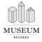Thumb_logo_museum_records_t_tra