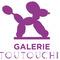 Thumb_logo_ttc_pour_ulule