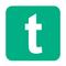 Thumb_logoapp-1434977812