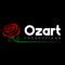 Thumb_logo_ozart_carre__72-1431357484