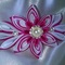 Thumb_barrette_fleur_kanzashi_d_co_cheveux_satin-1431511353
