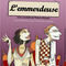 Thumb_lemmerdeuse_recto_v2.3_affiche_rgb_avignon_web