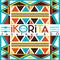 Thumb_ikorita-pochette-v1-1443696987