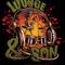 Thumb_lounge_son_rvb150dpi_orange-1432662302